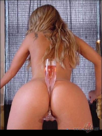 porno-video-teti-v-godah-seks