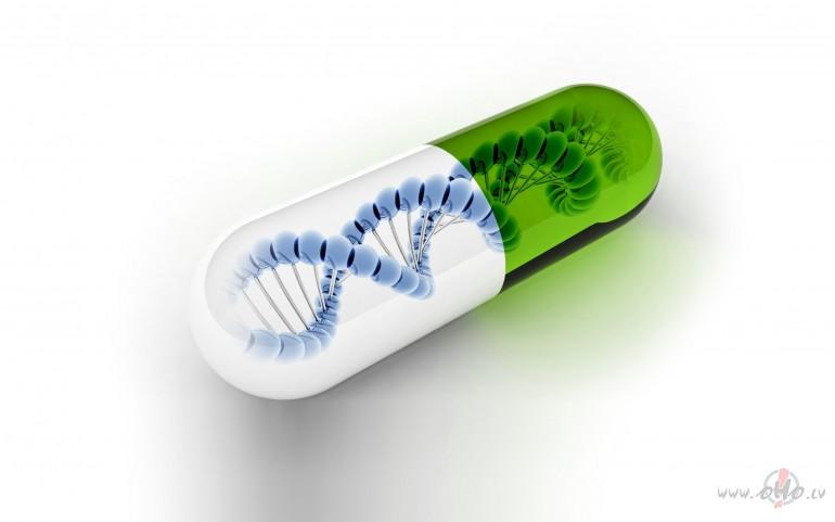 21692 - Лекарства против рака из Израиля